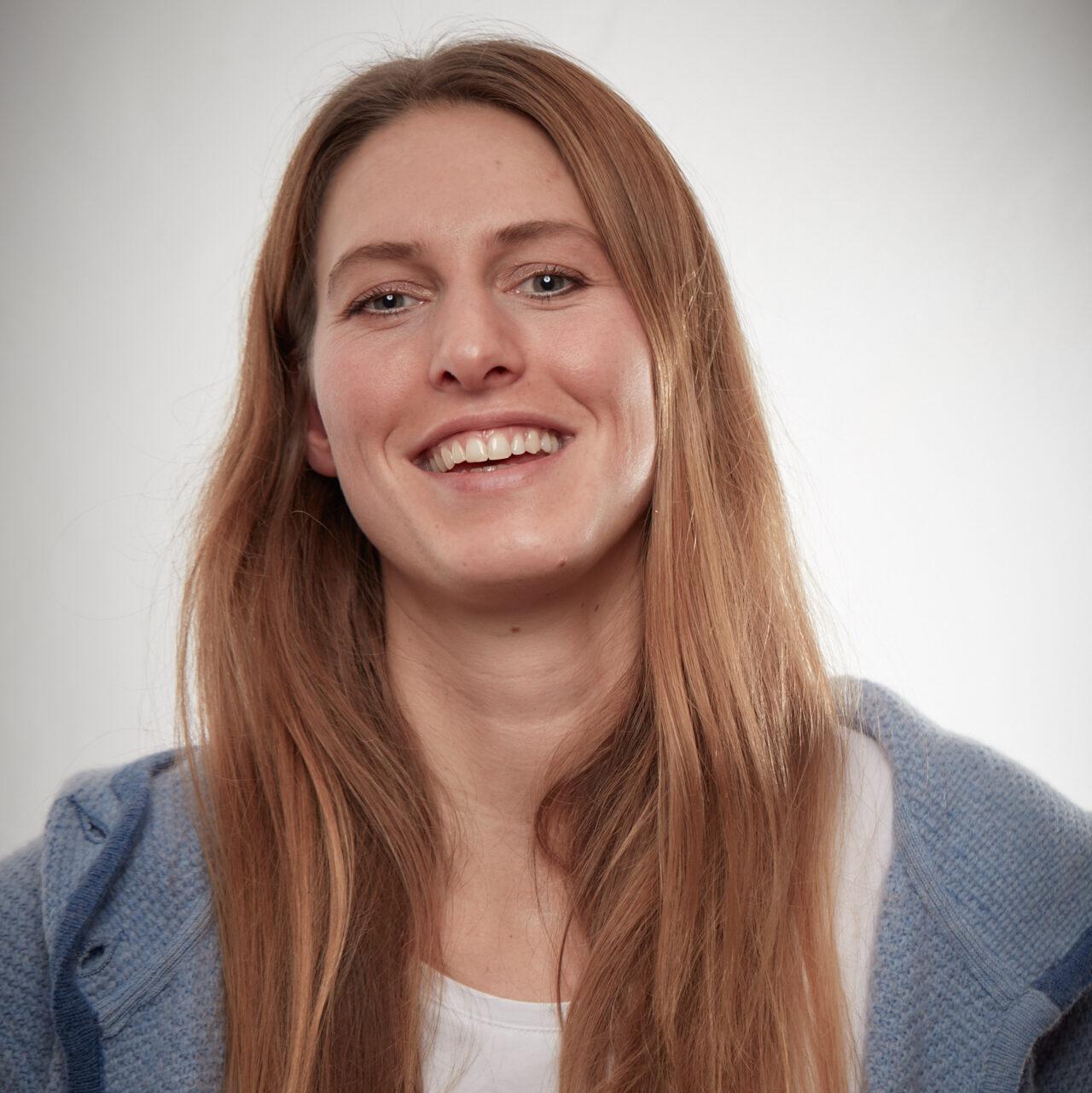 Sabrina Höflinger
